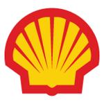 Shell Australia logo