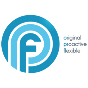 OPF Consulting logo